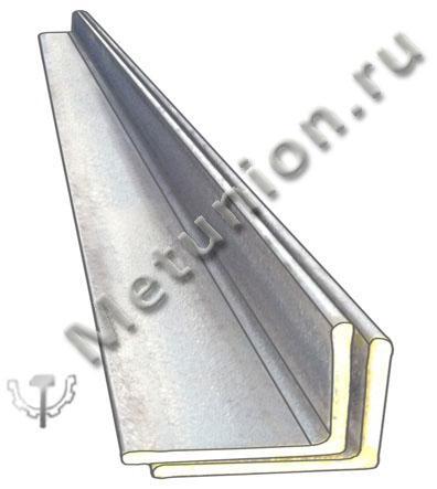 Уголок стальной, уголок металлический, уголок горячекатаный, уголок неравнополочный